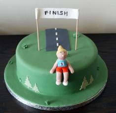 running_cake_sml