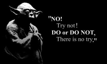 yoda-quote